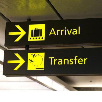 transfer-01